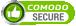 UC SSL Certificate