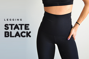 Legging-State-Black